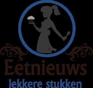 Eetnieuws